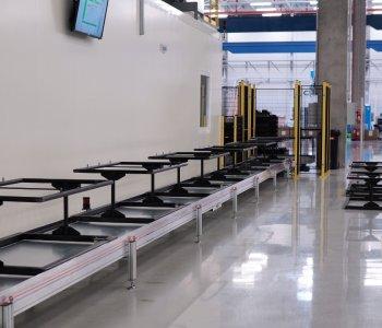 skid-conveyor.4